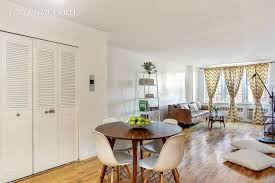 The Dining Room Brooklyn Brooklyn Apartments For Sale In Ditmas Park West At 415 Argyle
