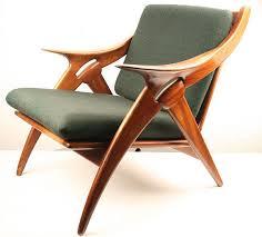 1950 Modern Furniture by 25 Best 1950s Furniture Ideas On Pinterest 1950s Decor 1950s