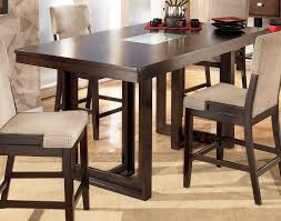 counter height dining table extensioncounter height dining table