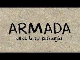 download mp3 armada mengais rejeki armada promotes nathan walter to club president worldnews