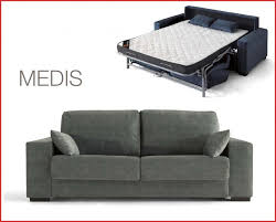 canape canape lit confortable canape lit confort luxe 116710