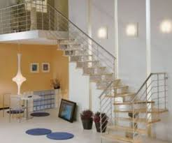 Cheap Banister Ideas 10 Ingenious Staircase Railing Ideas To Spruce Up Your House Design
