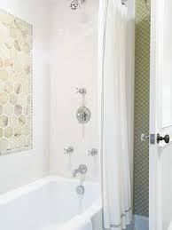 bathroom showers designs bathroom shower design
