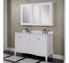 bathroom mirrors cheap bathroom vanity framed bathroom vanity mirrors big bathroom