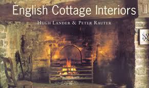 English Cottage Interior 12 Unique English Cottage Interior House Plans 54522