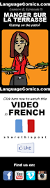 Pronunciation Of Patio French Practice And Pronunciation Enjoy And Share Https Youtu