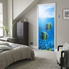 Tropical Bedroom Furniture Online Get Cheap Tropical Bedroom Aliexpress Com Alibaba Group