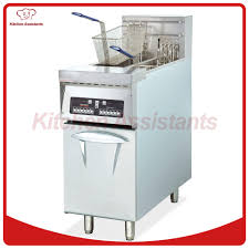 popular commercial kitchen island buy cheap commercial kitchen