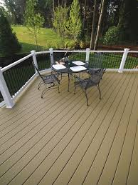 what is home decor deck design ideas and pictures diy building a what you need to