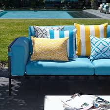 Best Fabric For Outdoor Furniture - 45 best warwick fabrics available at great outdoor cushioins