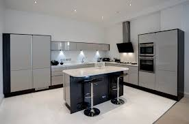 Kitchen Design Software by Kitchen Design Liverpool
