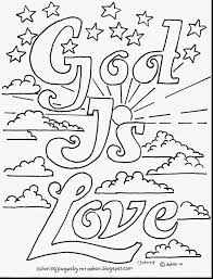 children obey your parents coloring page creativemove me