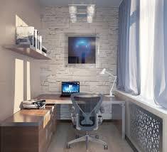 home office interior design contemporary office design ideas best home design ideas