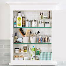 how to organize medicine cabinet organize your medicine cabinet one kings lane