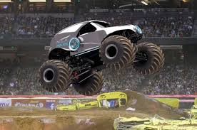 monster truck shows in indiana wheel ality show monster jam truck show ready for allstate arena