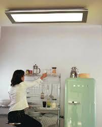 fluorescent light not working kitchen spot light the kitchen spotlights bulbs enumizmatyka info
