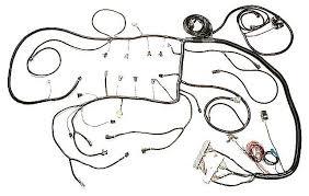 lt1 wire harness lt4 wiring lt1 wiring lt4 wiring speed