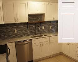All Wood Rta Kitchen Cabinets Rtacabinetmall Rta Kitchen Cabinets Selections