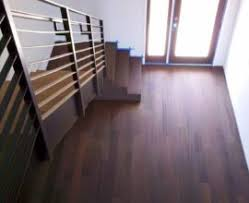 black cherry wood hardwood floor stain houses flooring