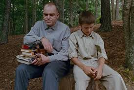 curriculum vitae exles journalist beheaded video full house 14 fascinating facts about sling blade mental floss