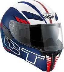 agv motocross helmet agv clearance agv large discount 100 original