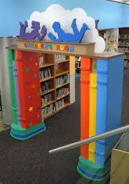 best 25 children s library ideas on school library