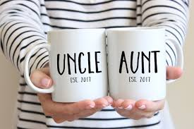 best coffee mugs ever uncle gift uncle mug brother gift pregnancy announcement