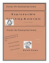 grade reading other teacherlingo