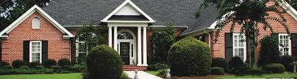 mls home search david cargill jr coldwell banker holtzman