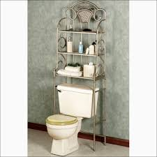 bathroom cabinets at bed bath and beyond bathroom design bed bath and beyond bathroom cabinet awesome over
