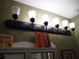 bathroom light wonderful bath light fixture with electrical