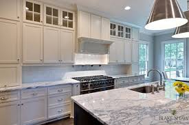 ceiling high kitchen cabinets 2 tone kitchen contemporary kitchen blake shaw homes