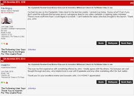 explaindio review great bonus discount u0026 animation whiteboard