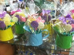flower pot favors new mini flower pots wedding favors icets info