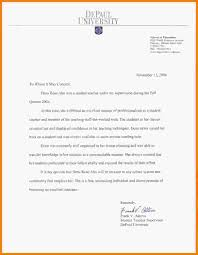 7 recommendation letter for student from teacher medical report