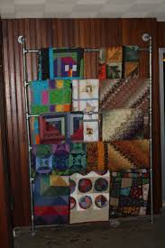Lockers For Home by Best 25 Industrial Quilts Ideas On Pinterest Lockers For Home