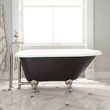 Bathtubs Clawfoot The Recycled House Bedford Wa Full Size Of Clawfoot Tubs In