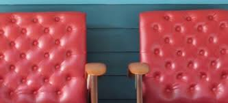 Repaint Leather Sofa How To Paint Leather Furniture Doityourself Com