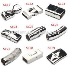 stainless steel bracelet clasps images Magnetic clasps for bracelets best bracelets jpg