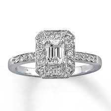 scott kay engagement rings emerald cut engagement rings scott kay 3 ifec ci com