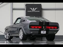 2012 Mustang Shelby 54 Best Mustang Images On Pinterest Ford Mustangs Car And Dream