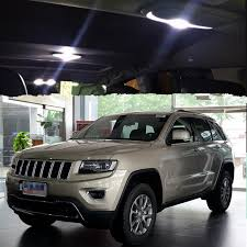 led lights for 2014 jeep grand get cheap led bulb aliexpress com alibaba
