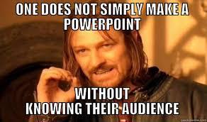 Powerpoint Meme - powerpoint meme quickmeme