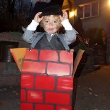 Chimney Sweep Halloween Costume 41 Sotare Chimney Sweeper Images Chimney