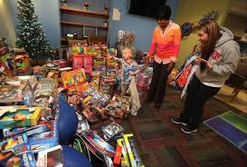 hospital gifts toys for advocate children s hospital patients