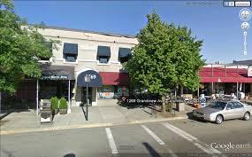 Easton Town Center Map Retail All Columbus Ohio Data