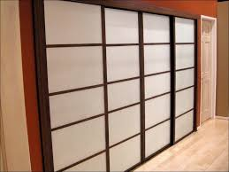 accordion folding doors ebay pvc folding door l10 003pscasual