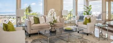 home staging interior design interior design staging staging a house for sale home staging