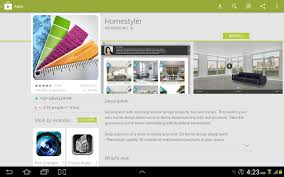 100 home design autodesk revit home design on 720x409 for