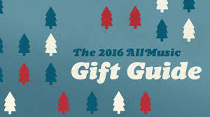 gift guide the complete mozart pbs soundbreaking